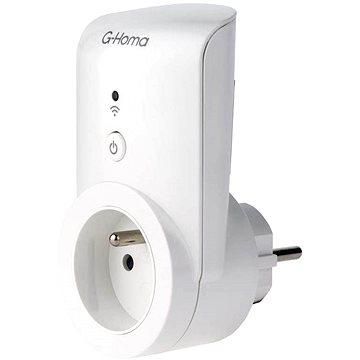 EMOS Wi-Fi s časovačem (1916000100)