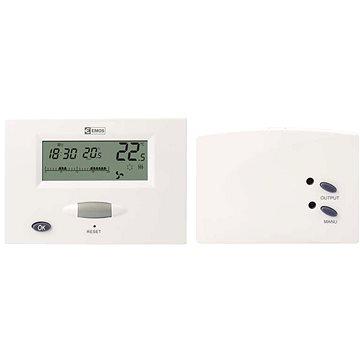 Emos Pokojový termostat T13RF (2101305000)
