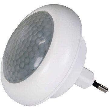 EMOS Noční světlo do zásuvky 230V, 8x LED (1456000040)