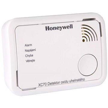 Honeywell XC70-CS (2101807000)
