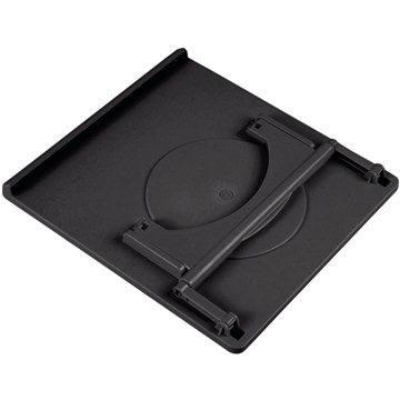 Hama pro notebook otočný (51062)