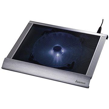 Hama pro notebook chladící Titan (53062)