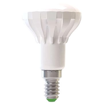 EMOS LED X-LINE E14 6W 3000K (1525181210)