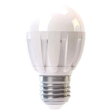 EMOS LED X-LINE Mini Globe E27 6W 3000K (1525183230)