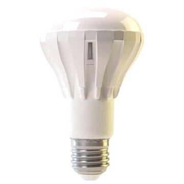 EMOS LED X-LINE E27 10W 3000K (1525183220)