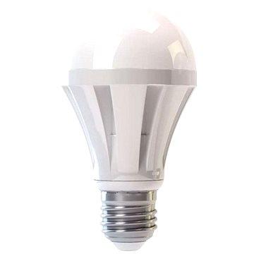 EMOS LED X-LINE E27 12W 3000K (1525183210)