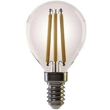 EMOS LED FILAMENT Mini Globe E14 4W 3000K (1525281210)