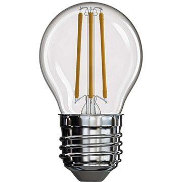 EMOS LED FILAMENT Mini Globe E27 4W 3000K (1525283210)