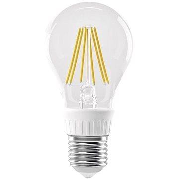 EMOS LED FILAMENT E27 6W 2700K (1525283200)