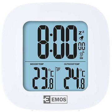 Emos E0127 (2603121000)