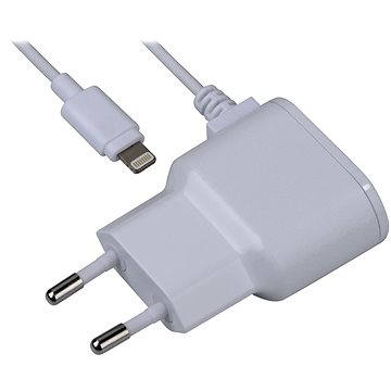 Hama Easy Charger Lightning (138282)