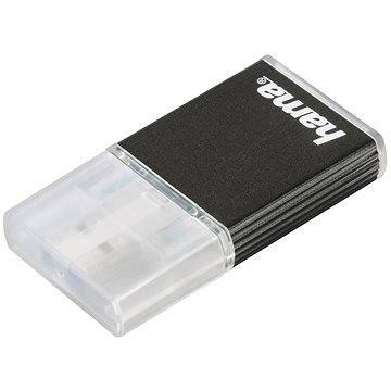 Hama USB 3.0 antracitová (124024)