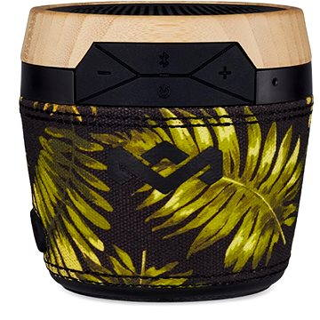 House of Marley Chant Mini - palm (EM-JA007-PM)