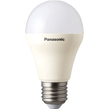 Panasonic VZ 9W E27 3000K 1ks (LDAHV9LH3E)