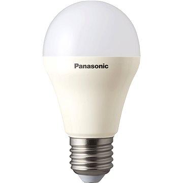 Panasonic VZ 10.5W E27 3000K 1ks (LDAHV11LH3E)