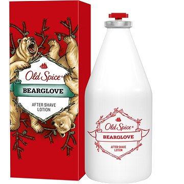 OLD SPICE Bearglove 100 ml (8001090556813)