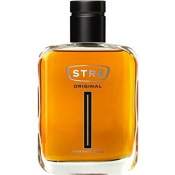 STR8 Original 100 ml (5201314105893)