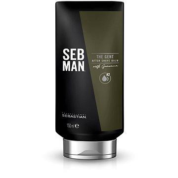 SEBASTIAN PROFESSIONAL The Gent 150 ml (3614226734594)