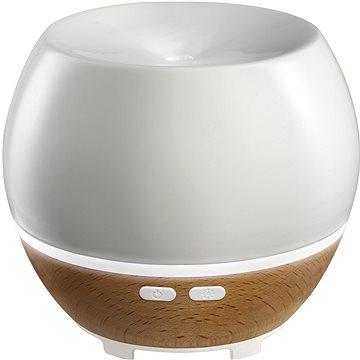 Homedics ARM-530WT aroma lampa