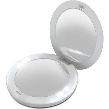 Kosmetické zrcátko HoMedics Osvětlené zrcátko ELM-MIR100