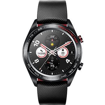 Honor Watch Magic Black (55023481)