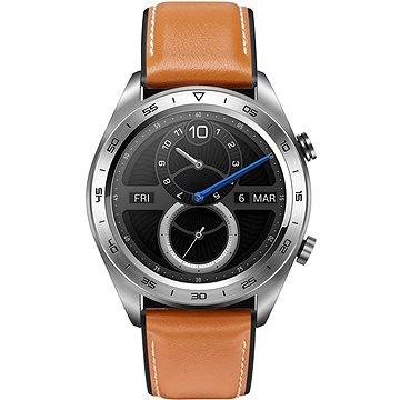 Honor Watch Magic Silver (55023483)