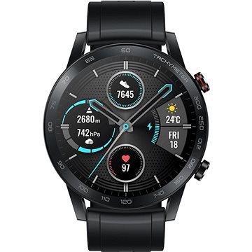 Honor Watch Magic 2 46mm Black (55024855)