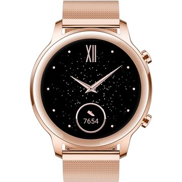 Honor Watch Magic 2 42mm Pink (55025103)