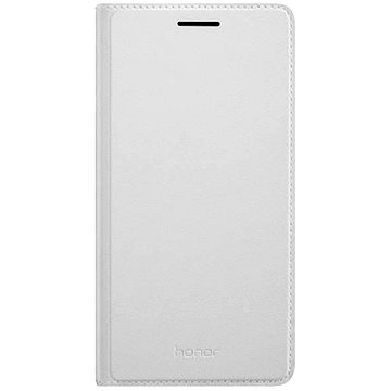 Honor 7 Flip Cover White (51991050)