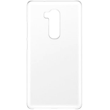 Honor 5X Protective Cover Transparent (51991323)