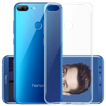 Honor 9 Lite PC Transparent (51992319)