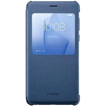 Honor 8 Smart Cover Blue (51991684)