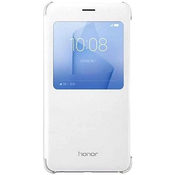 Honor 8 Smart Cover White (51991682)