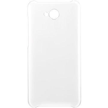 Honor 6A Transparent Case (51992018)
