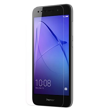 Honor 6A Protective Film (51992019)