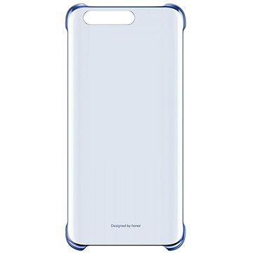 Honor 9 protective case Blue (51992052)
