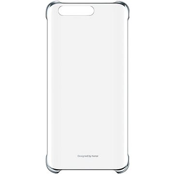 Honor 9 protective case Grey (51992054)