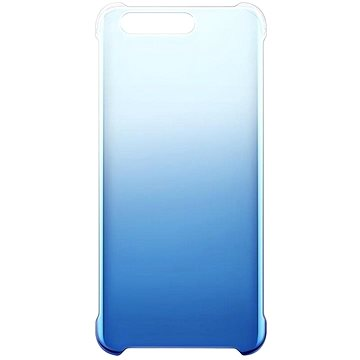 Honor 9 protective case Colored Blue (51992050)