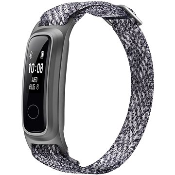 Honor Band 5 Sports Glacier Grey (55031688)
