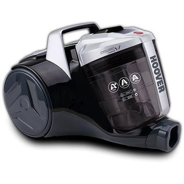 Hoover Breeze BR30PET 011 (39001559)