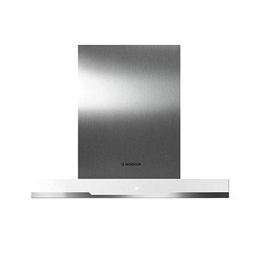 HOOVER HDSV 685 W (36900761)
