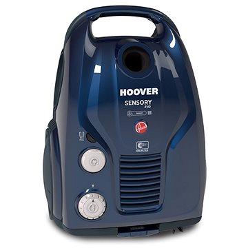 HOOVER SO30PAR 011 (39001558)