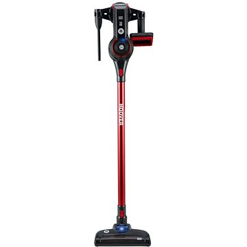 Hoover FD22BR 011 (39400287)