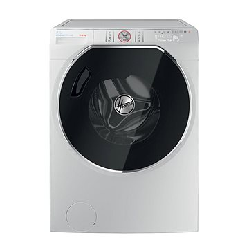 HOOVER AWDPD 4138LH/1-S (31008476)