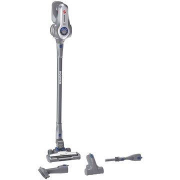 HOOVER H-FREE HF722PTLG 011 (39400900)
