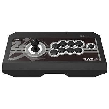 Hori Real Arcade Pro 4 Kai Fighting Stick (ACP464851)
