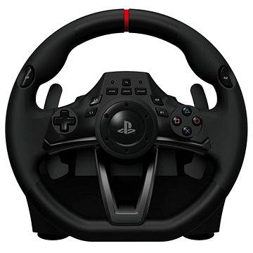 Hori RWA: Racing Wheel Apex - PS4 (ACP464311)