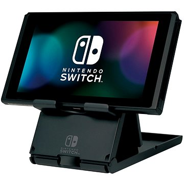 Hori Compact PlayStand - Nintendo Switch (873124006162)