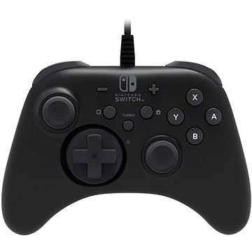 HORIPAD - Nintendo Switch (873124006049)