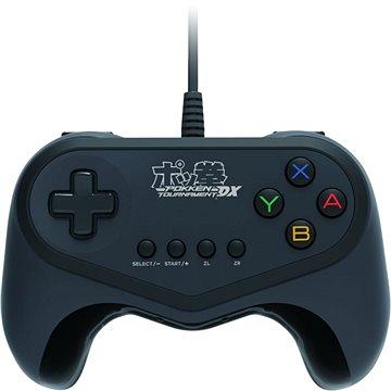 HORI Pokkén Tournament DX Pro Pad - Nintendo Switch (873124006681)